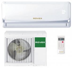 Rovex RS-18UIN1 INVERTER