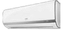 Ballu BSDI-07HN1 Lagoon super Invertor