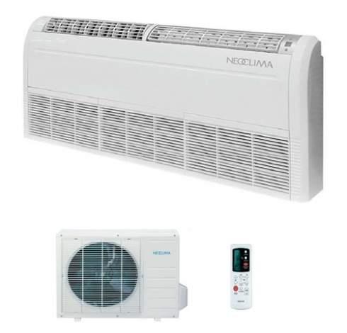 NeoClima NS-HA48T/NU-U48A8