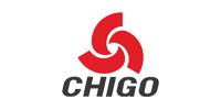 Chigo